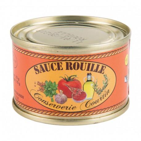 Sauce rouille 70 g