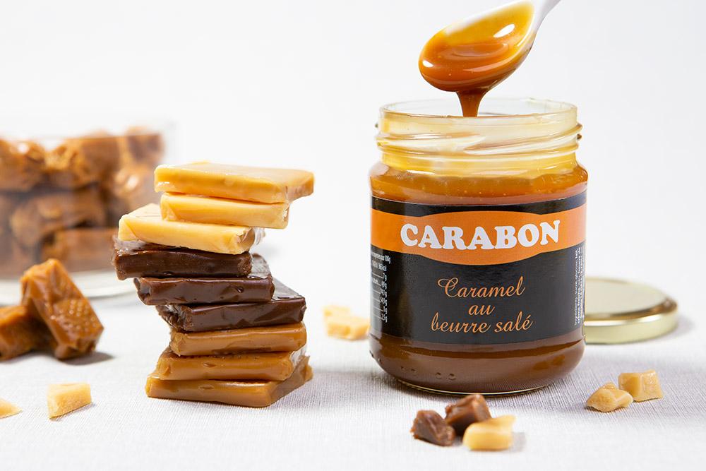 Caramel%20au%20beurre%20sal%C3%A9.jpg